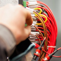 Leads For Electricians